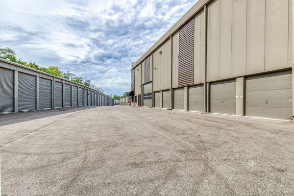 StorTropolis Self Storage - Shawnee 20500 West 66th Terrace Shawnee, KS - Photo 14