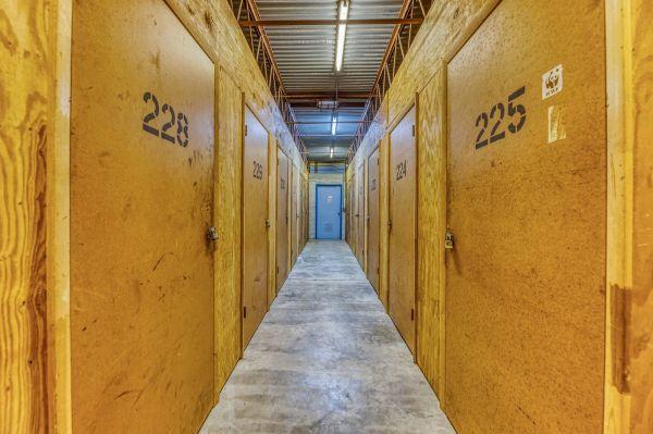Jensen Beach Storage 3250 Northeast Candice Avenue Jensen Beach, FL - Photo 7