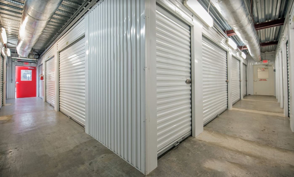 Storage Rentals of America - Knoxville - Papermill Dr 3980 Papermill Drive Northwest Knoxville, TN - Photo 4