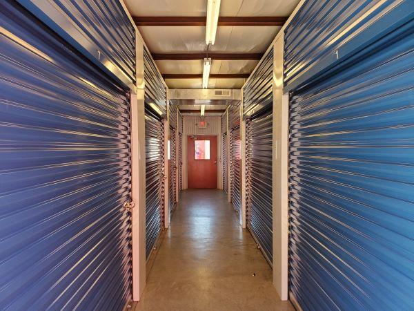 Storage Rentals of America - Simpsonville - Grandview Dr. 2926 Grandview Drive Simpsonville, SC - Photo 3