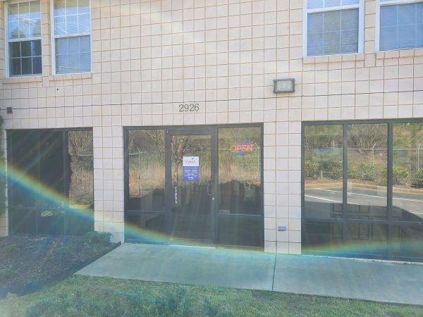 Storage Rentals of America - Simpsonville - Grandview Dr. 2926 Grandview Drive Simpsonville, SC - Photo 5