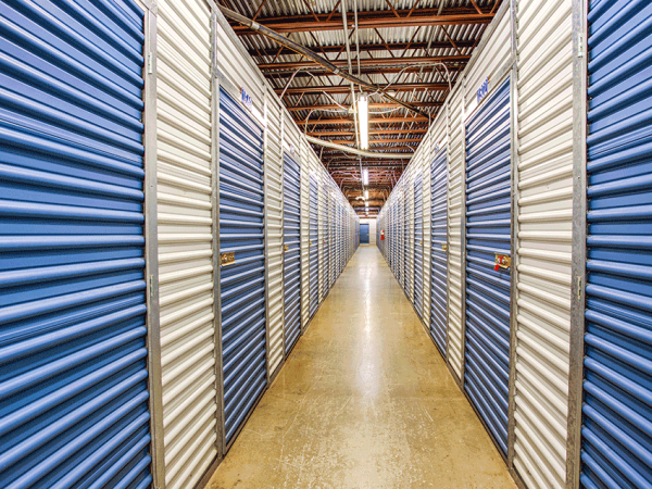 Storage Rentals of America - Royal Palm Beach 330 Business Park Way Royal Palm Beach, FL - Photo 6