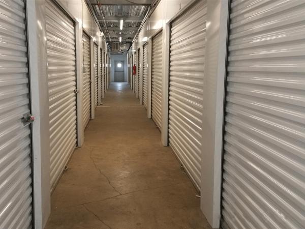 Storage Rentals of America - Goodlettsville - Rivergate Parkway 719 Rivergate Parkway Goodlettsville, TN - Photo 3