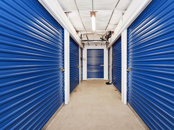 Storage Rentals of America - Azalea Park 7200 Old Cheney Highway Orlando, FL - Photo 6