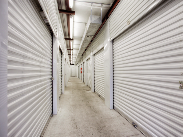 Storage Rentals of America - Romulus - Ecorse Rd 28266 Ecorse Road Romulus, MI - Photo 4