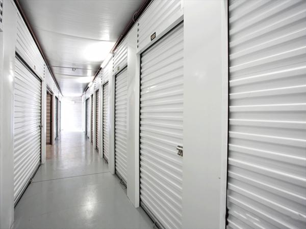 Storage Rentals of America - East Lansing 7551 Coleman Road East Lansing, MI - Photo 4