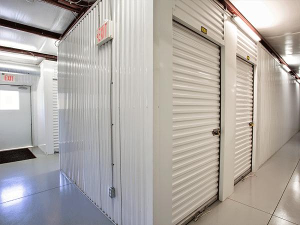 Storage Rentals of America - East Lansing 7551 Coleman Road East Lansing, MI - Photo 5