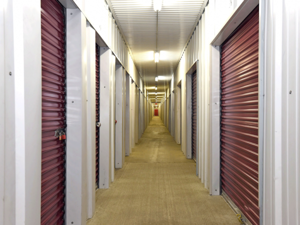 Storage Rentals of America - Westland 29180 Van Born Road Westland, MI - Photo 3