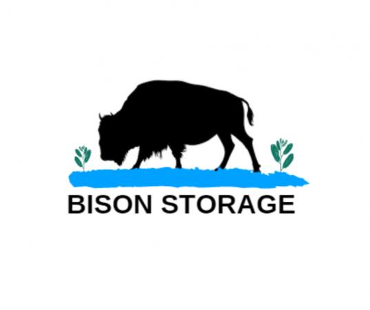 Bison Storage Central 1001 Westrac Drive Fargo, ND - Photo 0