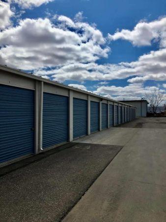 Bison Storage Central 1001 Westrac Drive Fargo, ND - Photo 2