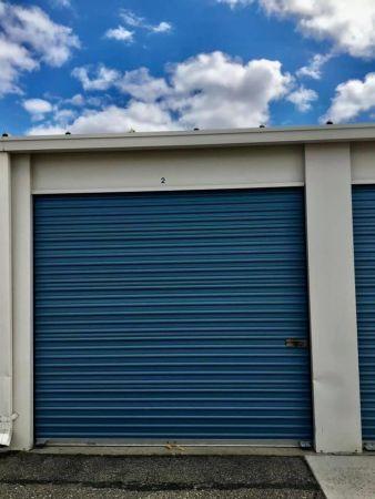 Bison Storage Central 1001 Westrac Drive Fargo, ND - Photo 3