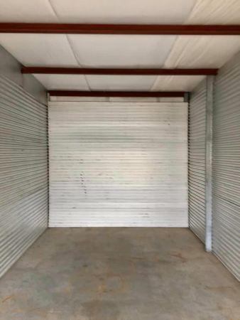Bison Storage Central 1001 Westrac Drive Fargo, ND - Photo 4