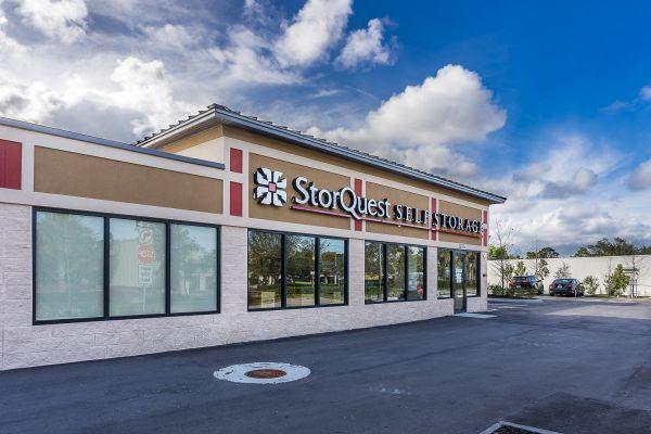StorQuest - Venice / Englewood 5115 Englewood Road Venice, FL - Photo 4