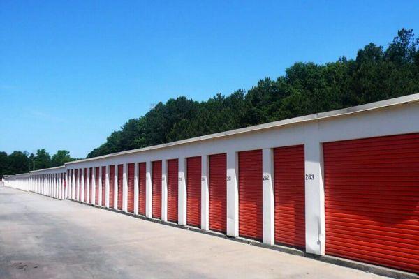 Public Storage - Riverdale - 6255 Georgia Highway 85 6255 Georgia Highway 85 Riverdale, GA - Photo 1