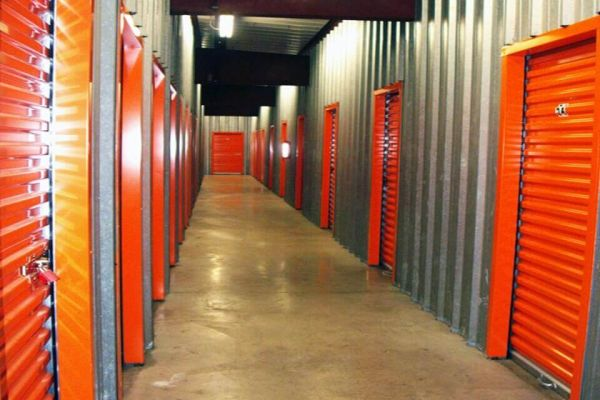 Public Storage - Chattanooga - 4255 Cromwell Road 4255 Cromwell Road Chattanooga, TN - Photo 1