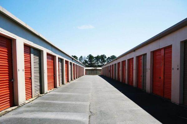 Public Storage - Smyrna - 1700 Roswell Street SE 1700 Roswell Street SE Smyrna, GA - Photo 1