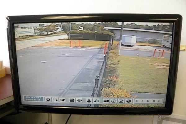 Public Storage - Augusta - 1525 Crescent Drive 1525 Crescent Drive Augusta, GA - Photo 3