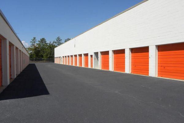 Public Storage - Augusta - 1525 Crescent Drive 1525 Crescent Drive Augusta, GA - Photo 1