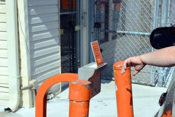 Public Storage - Doraville - 3679 McElroy Road 3679 McElroy Road Doraville, GA - Photo 4