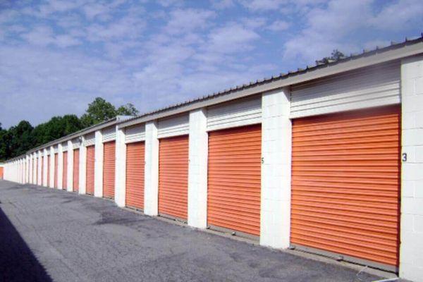 Public Storage - Doraville - 3679 McElroy Road 3679 McElroy Road Doraville, GA - Photo 1