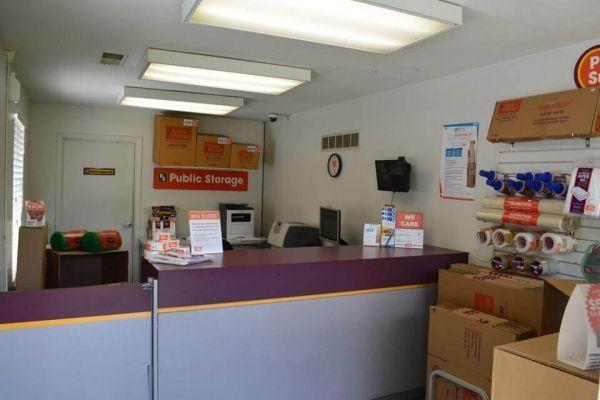 Public Storage - Lilburn - 95 Arcado Road NW 95 Arcado Road NW Lilburn, GA - Photo 2