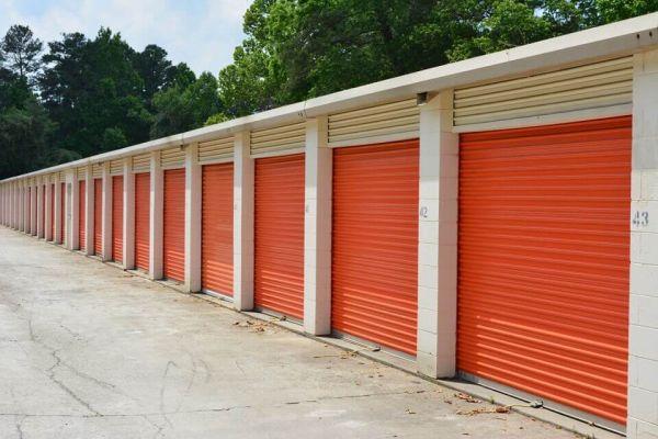 Public Storage - Lilburn - 95 Arcado Road NW 95 Arcado Road NW Lilburn, GA - Photo 1