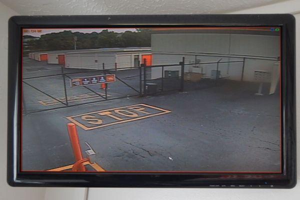 Public Storage - Greenville - 36 Pine Knoll Drive 36 Pine Knoll Drive Greenville, SC - Photo 3
