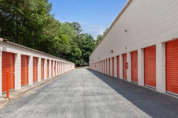 Public Storage - Atlanta - 2519 Chantilly Drive 2519 Chantilly Drive Atlanta, GA - Photo 1