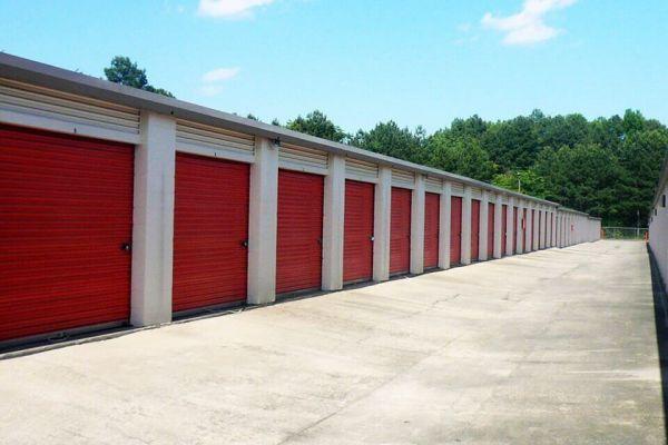 Public Storage - Jonesboro - 6906 Tara Blvd 6906 Tara Blvd Jonesboro, GA - Photo 1