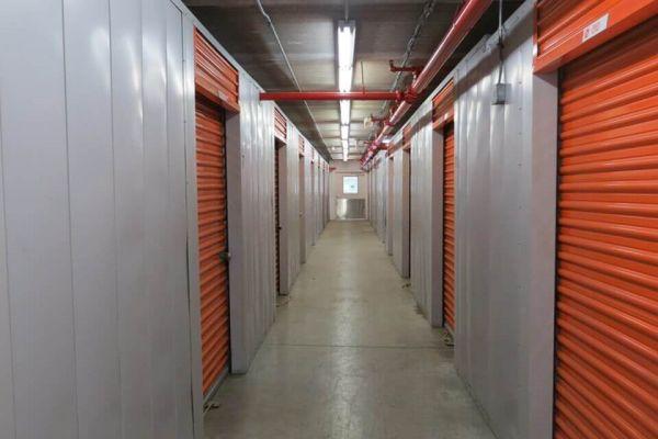 Public Storage - Weymouth - 432 Washington Street 432 Washington Street Weymouth, MA - Photo 1