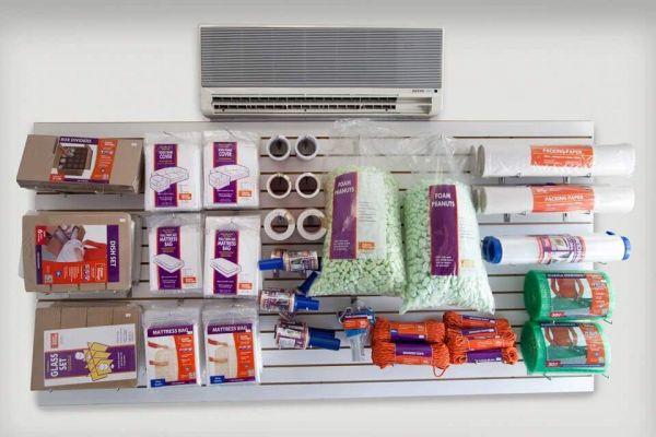 Public Storage - Southington - 100 Spring Street 100 Spring Street Southington, CT - Photo 2