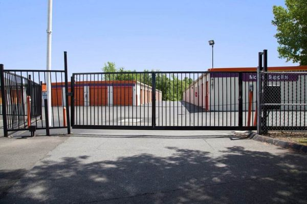 Public Storage - Southington - 100 Spring Street 100 Spring Street Southington, CT - Photo 3