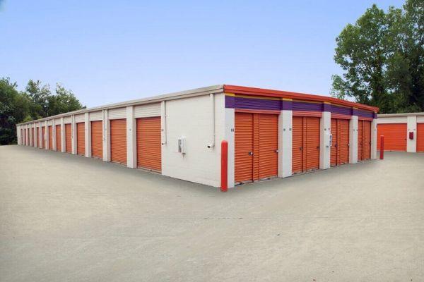 Public Storage - Southington - 100 Spring Street 100 Spring Street Southington, CT - Photo 1