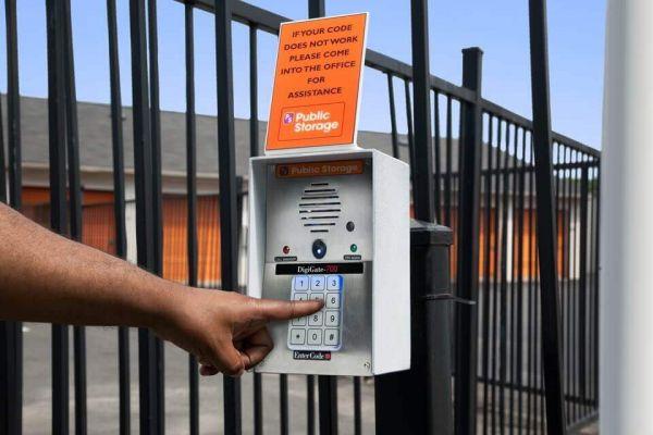 Public Storage - Southington - 100 Spring Street 100 Spring Street Southington, CT - Photo 4