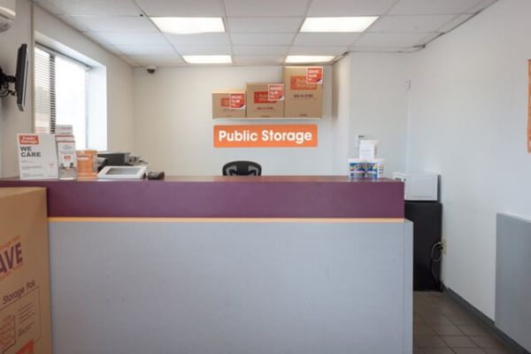 Public Storage - Columbia - 2832 Broad River Road 2832 Broad River Road Columbia, SC - Photo 2