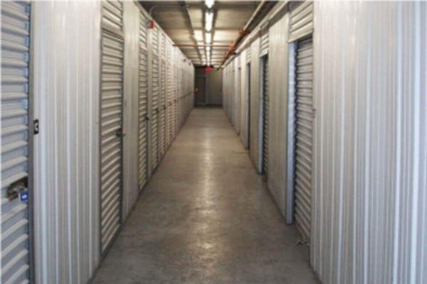 Public Storage - Norwalk - 35 Hoyt Street 35 Hoyt Street Norwalk, CT - Photo 1