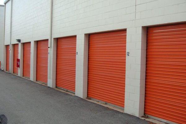 Public Storage - Havertown - 245 West Chester Pike 245 West Chester Pike Havertown, PA - Photo 1