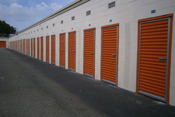 Public Storage - Virginia Beach - 5728 Southern Blvd 5728 Southern Blvd Virginia Beach, VA - Photo 1