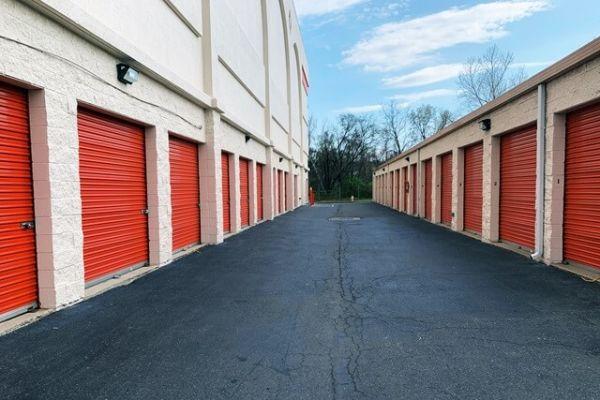 Public Storage - Alexandria - 700 S Pickett Street 700 S Pickett Street Alexandria, VA - Photo 1
