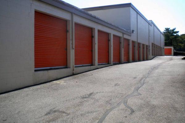 Public Storage - Lorton - 9915 Richmond Highway 9915 Richmond Highway Lorton, VA - Photo 1