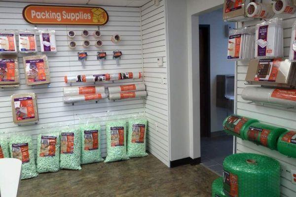 Public Storage - Mercerville - 3828 Quakerbridge Road 3828 Quakerbridge Road Mercerville, NJ - Photo 2