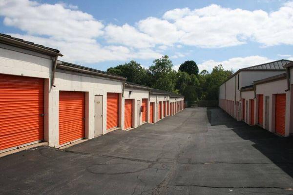 Public Storage - Herndon - 2921 Centreville Road 2921 Centreville Road Herndon, VA - Photo 1