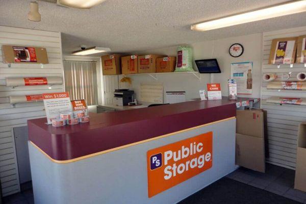 Public Storage - Philadelphia - 6301 Tacony Street 6301 Tacony Street Philadelphia, PA - Photo 2