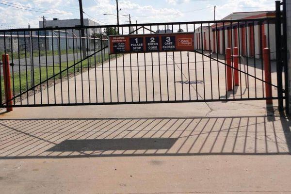 Public Storage - Philadelphia - 6301 Tacony Street 6301 Tacony Street Philadelphia, PA - Photo 3