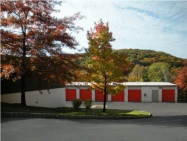 Public Storage - Ledgewood - 4 Orben Drive 4 Orben Drive Ledgewood, NJ - Photo 1