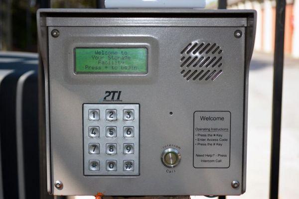 Public Storage - Norcross - 6289 Jimmy Carter Blvd 6289 Jimmy Carter Blvd Norcross, GA - Photo 4