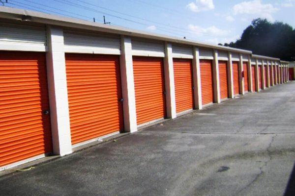 Public Storage - Norcross - 6289 Jimmy Carter Blvd 6289 Jimmy Carter Blvd Norcross, GA - Photo 1