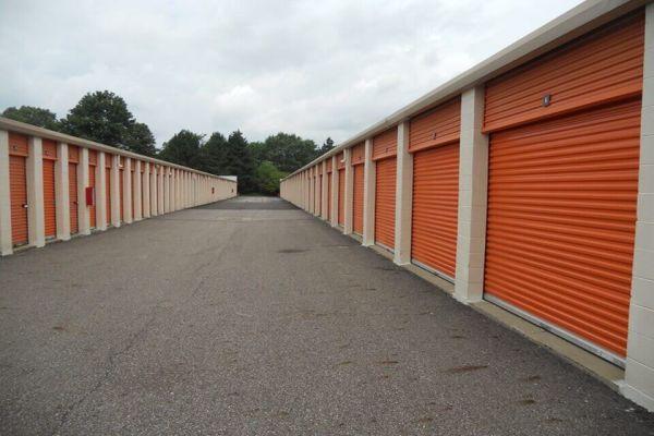 Public Storage - Akron - 1561 Brittain Road 1561 Brittain Road Akron, OH - Photo 1