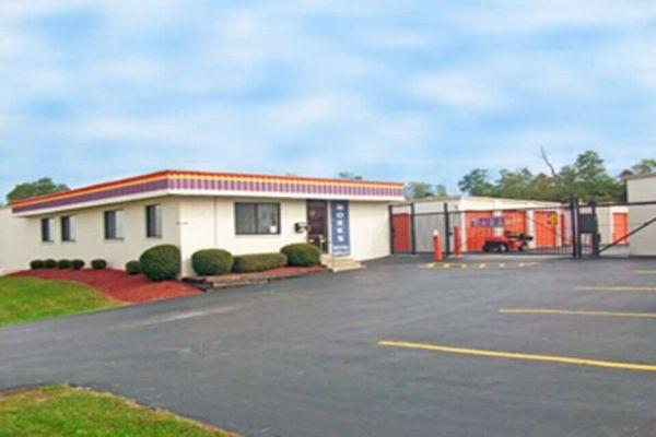 Public Storage - Fairfield - 6010 Dixie Highway 6010 Dixie Highway Fairfield, OH - Photo 0