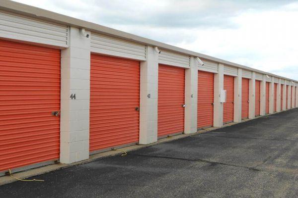 Public Storage - Fairfield - 6010 Dixie Highway 6010 Dixie Highway Fairfield, OH - Photo 1